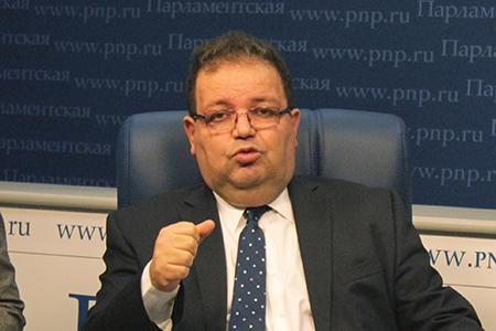 Кипр выступает за отмену для россиян шенгенских виз