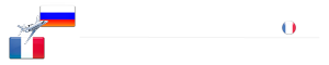 Оформление визы в Россию